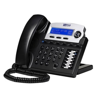 XBlue X16 IP Phone