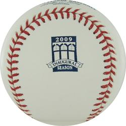 Rawlings Citi Field Inaugural Season MLB Baseball (Pack of 12)