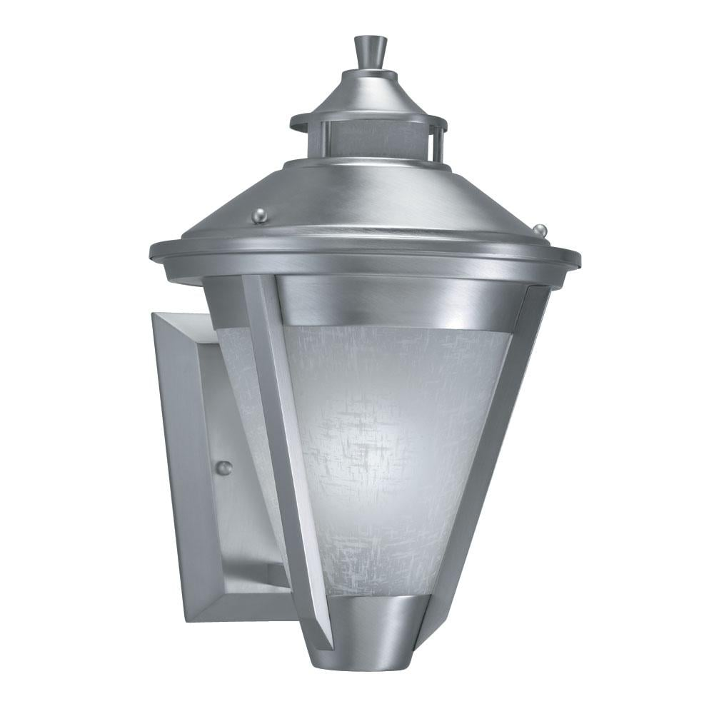 Retro style Outdoor Wall Light Overstock™ Shopping Big