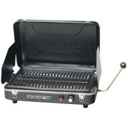 Stansport Propane Grill Stove and Piezo Ignition