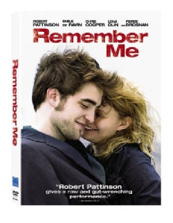 Remember Me (DVD)