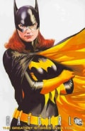 Batgirl: The Greatest Stories Ever Told (Paperback)