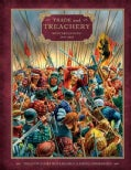 Trade and Treachery: Western Europe: 1494-1610 (Paperback)