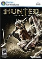Hunted: The Demon`s Forge