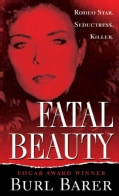 Fatal Beauty (Paperback)
