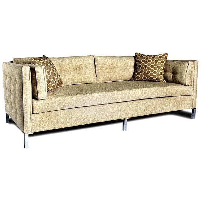 JAR Designs 'The Eastwyck' Sofa