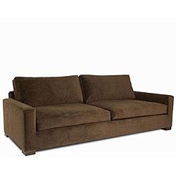 JAR Designs 'The Presley' Sofa
