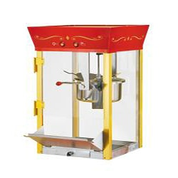 Nostalgia Electrics Old Fashioned Movie Popcorn Machine