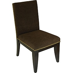 Montgomery Dining Chairs (Set of 2)