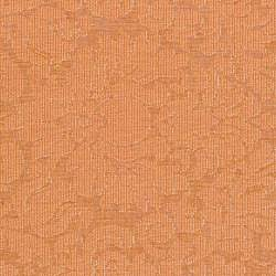 Indoor/ Outdoor Kaii Terracotta/ Natural Rug (7'10 Square)