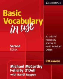 high vocabulary words to use in an essay Expressing opinions english vocabulary english such as giving your opinion in an essay whereas some can also be we use these words and phrases to express.