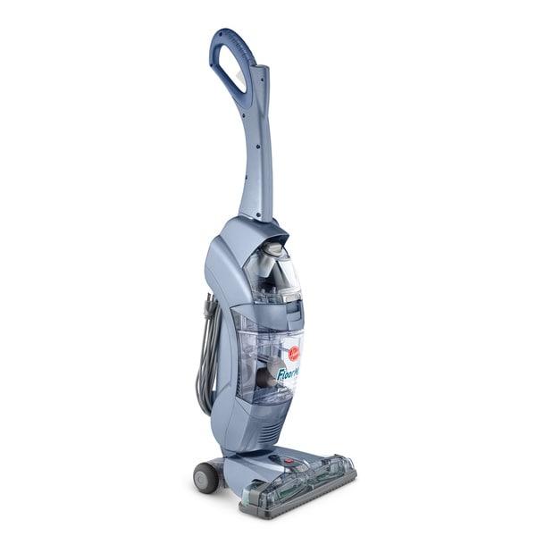 Hoover FH40010B 'Floormate' Hard Floor Cleaner