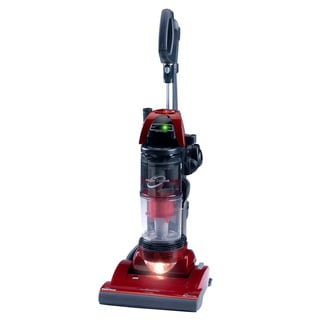 Panasonic Bagless Upright Vacuum Cleaner