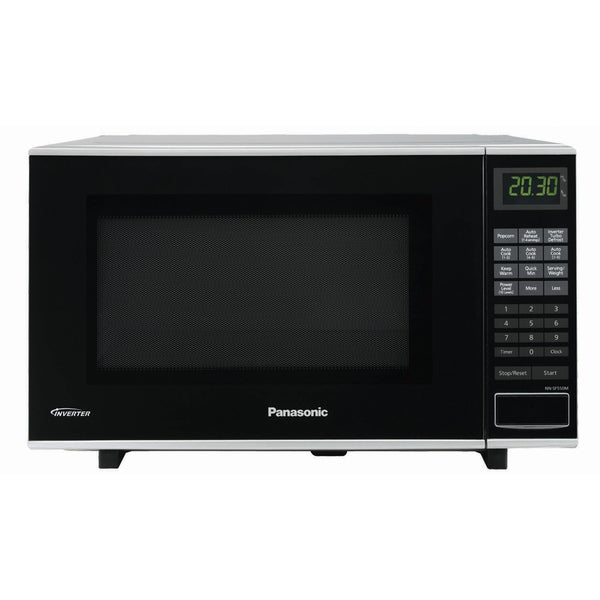Panasonic NN-SF550M Microwave Oven