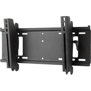 NEC Display WMK-3257 Wall Mount for Flat Panel Display