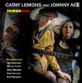 Cathy Lemons - Lemonace
