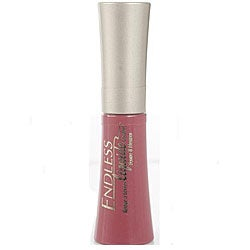 L'Oreal Drama Queen Glam Shine Lip Colour Gloss (Pack of 4)