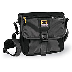 Mountainsmith Focus II Camera/ Binocular Case