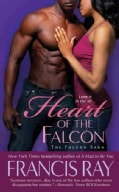Heart of the Falcon (Paperback)