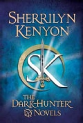 The Dark-hunter (Paperback)