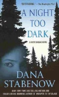 A Night Too Dark (Paperback)