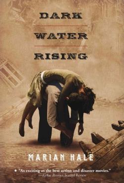 Dark Water Rising (Paperback)