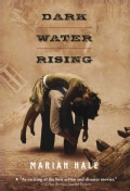 Dark Water Rising (Paperback)