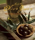 From the Olive Grove: Mediterranean Cooking With Olive Oil (Paperback)