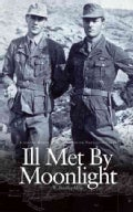 Ill Met by Moonlight (Paperback)