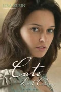 Cate of the Lost Colony (Hardcover)