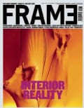 Frame: The Great Indoors: Issue 76: Sep/Oct 2010: Interior Reality (Paperback)