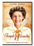 Temple Grandin (DVD)