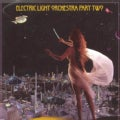 Electric Light Orchestra - E.L.O. Part Ii