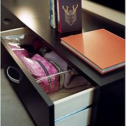 BugZip Bed-bug Resistant Drawer Liner and Clothing Encasement