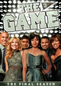 The Game: The Third Season (DVD)