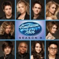 Various - American Idol Season 9