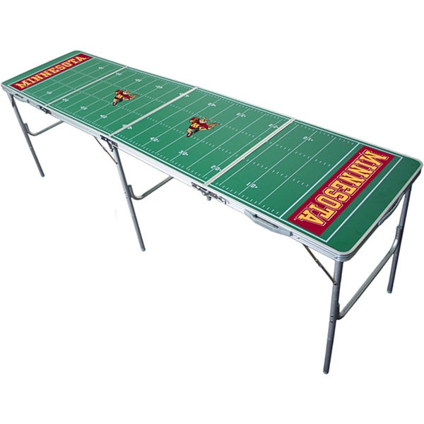 NCAA Tailgate Table