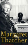 Margaret Thatcher: The Autobiography (Paperback)