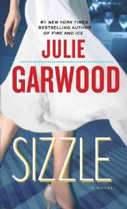 Sizzle (Paperback)