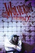 Wolverine Weapon X 2: Insane in the Brain (Paperback)