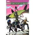 Runaways: Parental Guidance (Paperback)