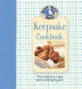 Gooseberry Patch Keepsake Cookbook: Treasured Heirloom Recipes from Our Family to Yours (Loose-leaf)