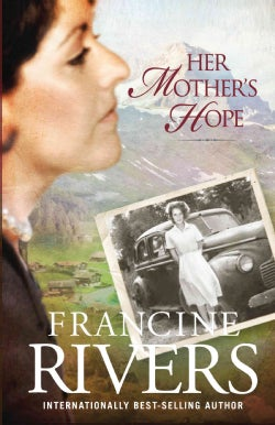 Her Mother's Hope (Paperback)
