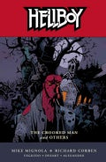 Hellboy 10: The Crooked Man and Others (Paperback)