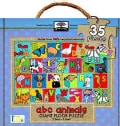 ABC Animals (General merchandise)