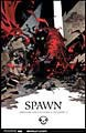 Spawn Origins Collection 6 (Paperback)