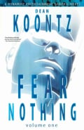 Fear Nothing 1 (Paperback)