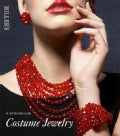Miller's Costume Jewelry (Hardcover)