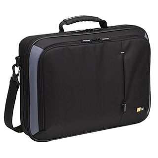 Case Logic VNC-218 Carrying Case (Roller) for 18.4