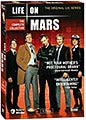 Life on Mars: The Complete Collection (DVD)